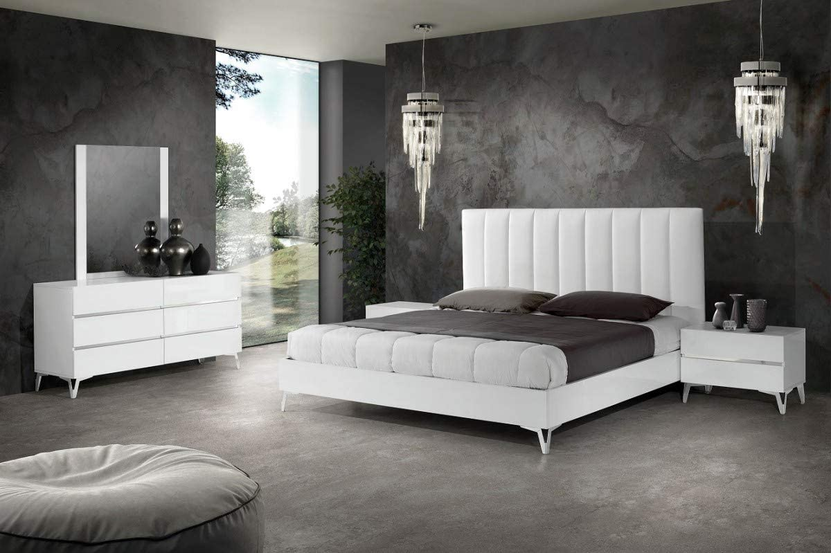 Amazon Com Limari Home Lim 76663 Amato Collection Modern Style