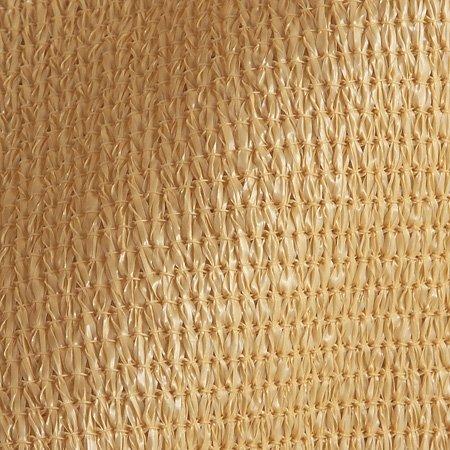 CASTLECREEK Sunscreen Roll-Up Window Shade