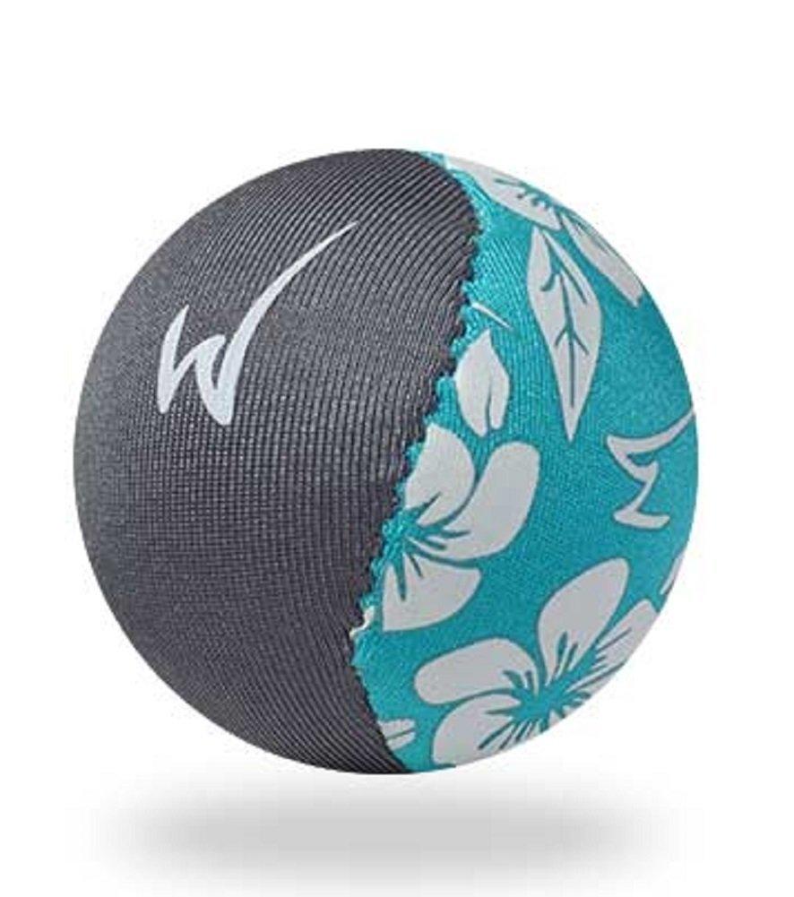 Waboba Extreme bola: Amazon.es: Juguetes y juegos