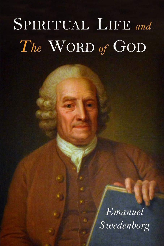 Spiritual Life and the Word of God PDF