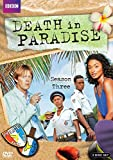 Death in Paradise: Season 3