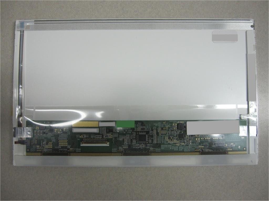 10.1 WSVGA Glossy LED Screen For Acer Aspire One NAV50