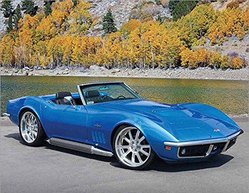 simply-calendar-2017-open-wall-calendar-185-inch-x-105-inch-93-classic-cars