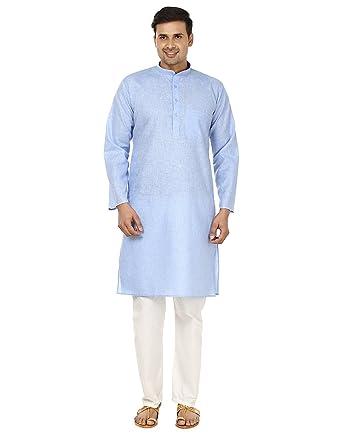 Mode-ethnische gestickte Mens Kurta Partei zu tragen Designer ...
