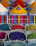 Made in Morocco by Julie Le Clerc (2005-12-28)