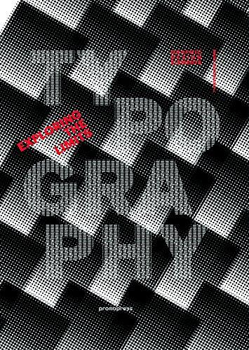 Typography (Graphic Design Elements)