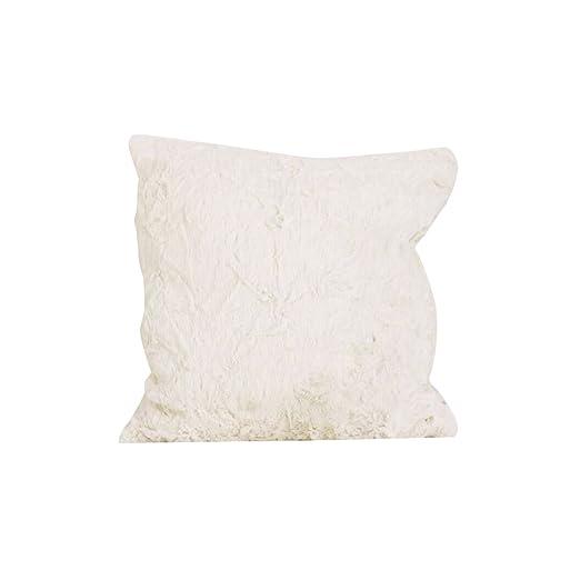 Amazon.com: Algodón tale Designs 100% algodón Tea Party ...
