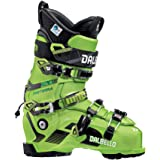 Dalbello Panterra 120 GW Ski Boots Mens Sz 10.5 (28.5) Lime/Lime