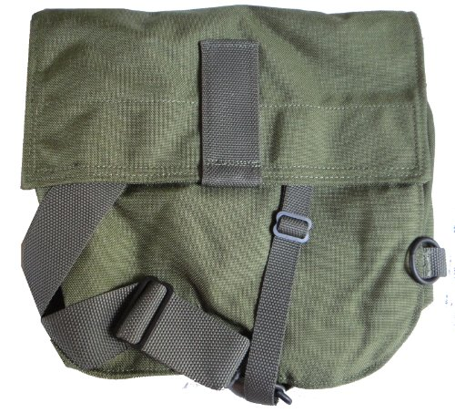Military Messenger Bags Surplus - 6