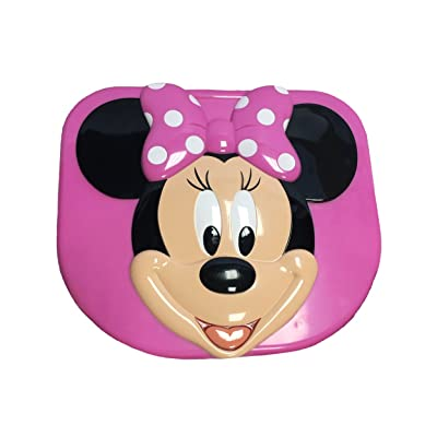 Disney Mickey Mouse Clubhouse Minnie Laptop Junior: Toys & Games