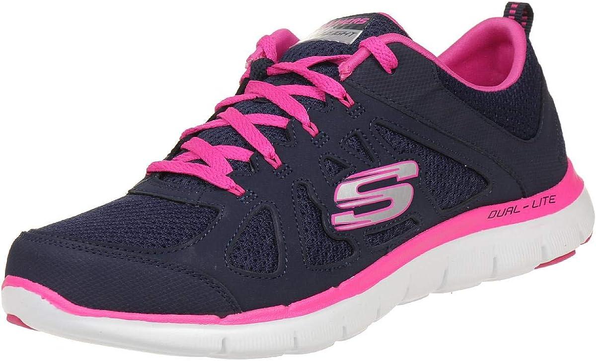 Skechers Sport Women's Flex Appeal 2.0