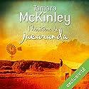 L'héritière de Jacaranda | Livre audio Auteur(s) : Tamara McKinley Narrateur(s) : Maud Rudigoz