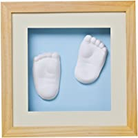 Baby BMP.082 Baby Memory Prints, Sarı