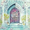 ClariS / FairyCastle[通常盤]の商品画像