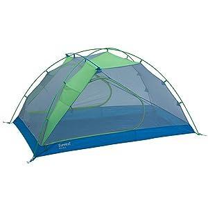 Eureka! Midori Backpacking Tent