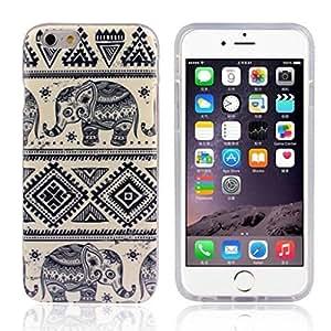 SamSung Galaxy S5 Christmas Melody 3D Custom SamSung Galaxy S5