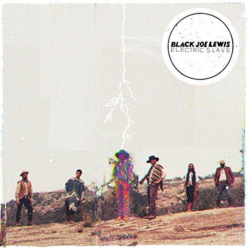 Electric Slave [Explicit]
