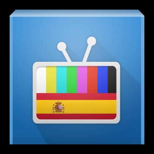 Televisión de España Gratis: Amazon.es: Appstore para Android