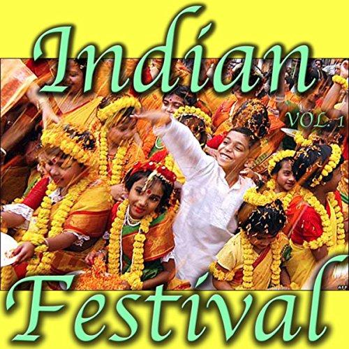 Main Woh Duniya Free Mp3 Download: Amazon.com: Dekho Woh Chand Chhupke: Lata Mangeshkar