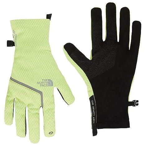 Camping & Outdoor The North Face Gore Closefit Fleece Glove Women Damen Fingerhandschuh Bekleidung