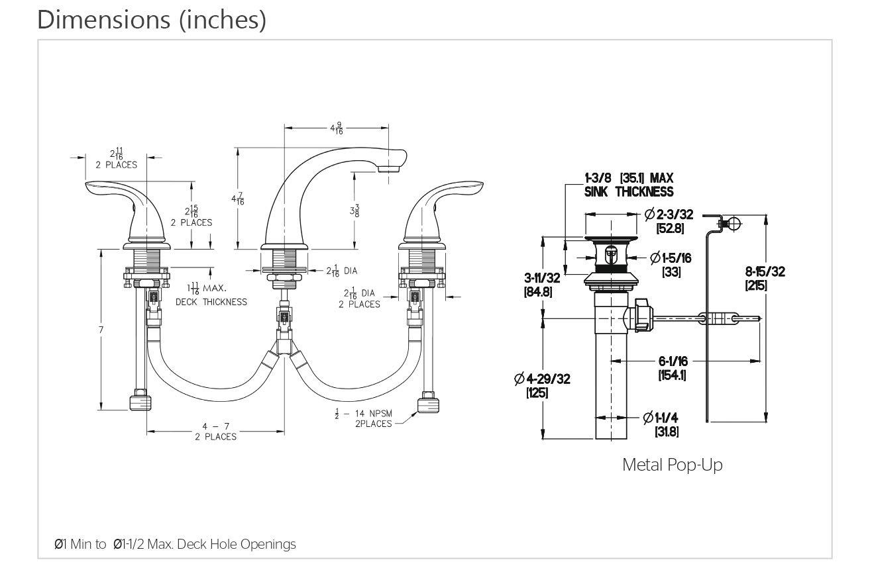 Power Steering Pressure /& Return Hose For 97-2002 Wrangler 4.0L 6 Cylinder