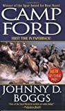 Camp Ford