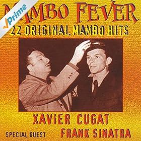 Amazon.com: I'm Old Fashioned: Xavier Cugat: MP3 Downloads