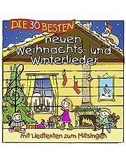 Amazon De Weihnachtsmusik Musik Cds Amp Vinyl