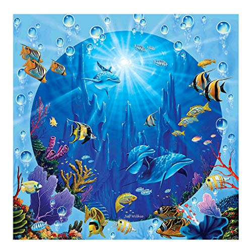 - 5d Diamond Painting Kits for Adults Kids Full Drill Diamond dotz for Home Wall Decor Embroidery