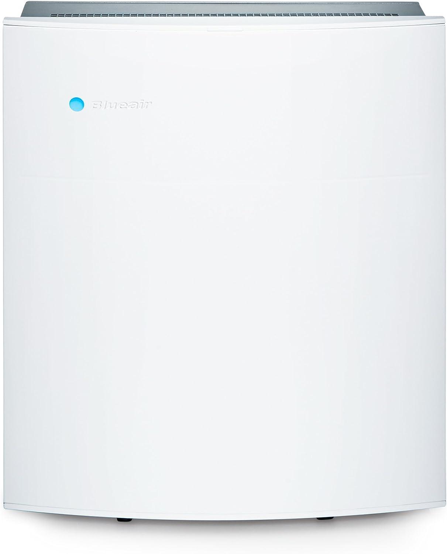 Blueair 205 Hepasilent Purificateur DAir De Qualit/é M/édicale
