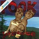 Fook [Explicit]