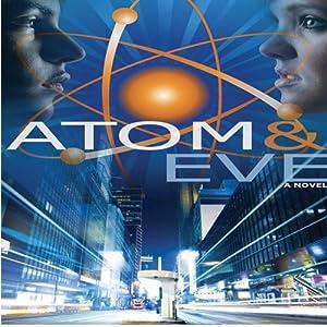 Atom and Eve Audiobook