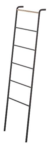 ラダーハンガータワー