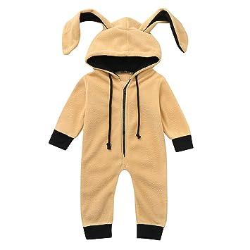 077af622b4c2 Amazon.com  Jshuang❤ (3M-3Y) Toddler Infant Baby Girls Boys ...