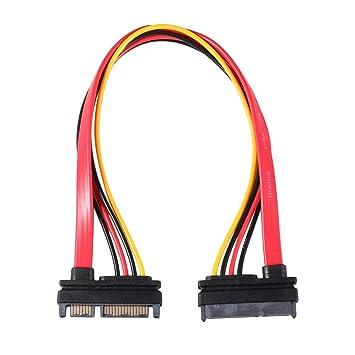 Piezas para Impresora 3D Ventilador de refrigeración DC24 V ...