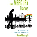 The Mercury Diaries