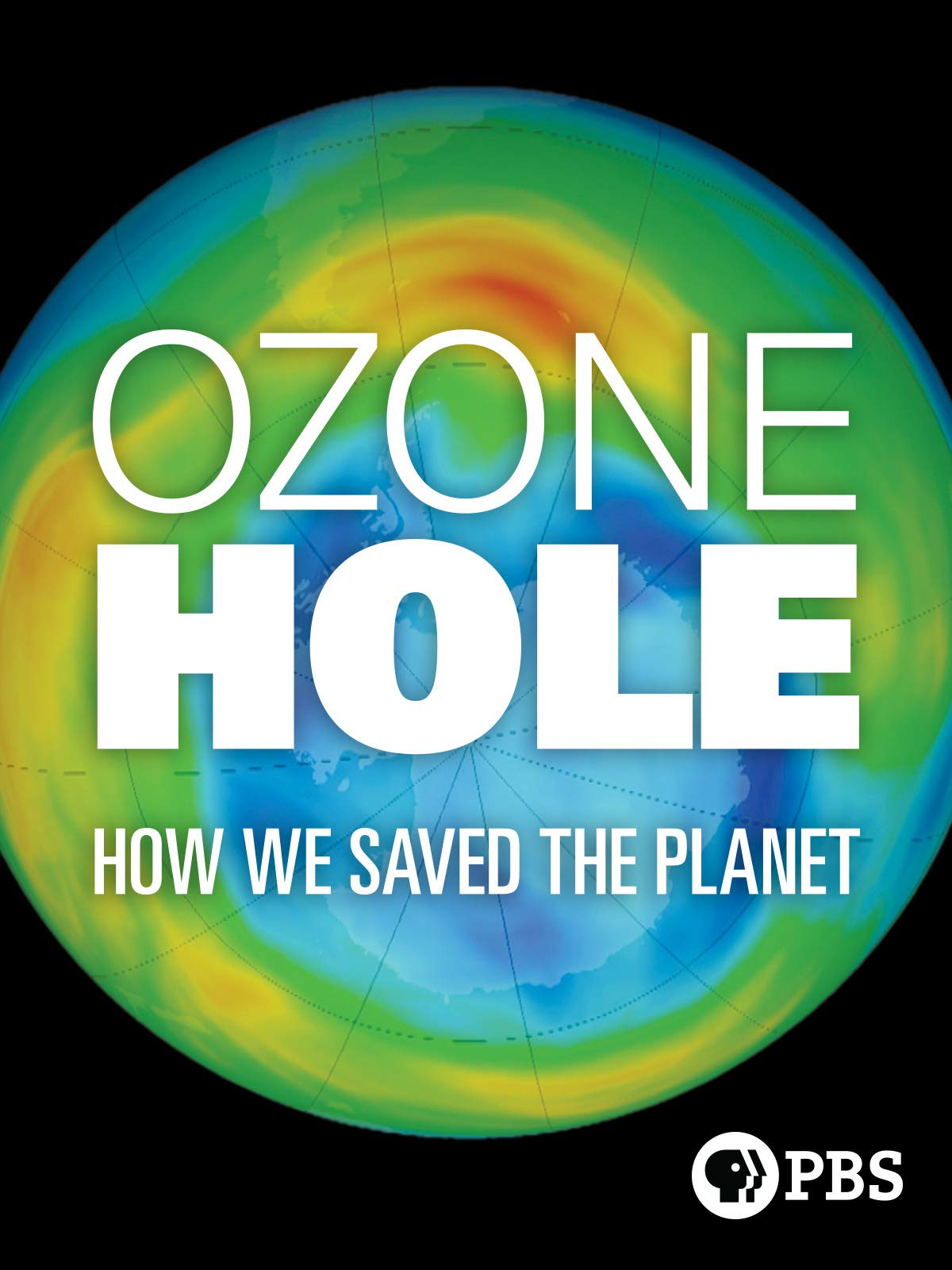 Watch Ozone Hole: How We Saved the Planet | Prime Video