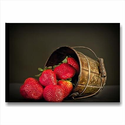 Quadro Cucina Frutta 2 - Quadri Moderni Cucina Vintage Shabby Chic ...