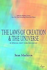 Sean Maclaren