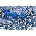 Bolsa-de-basura-DEISS-PREMIUM-70-litros-azules-tipo-60