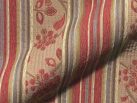 Raumausstatter.de NORDERNEY 774 - Tela para tapizar ...