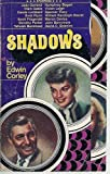 Shadows, Edwin Corley, 0812870026