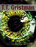 T.T. Gristman