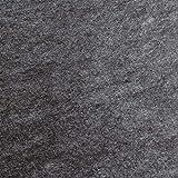 Grippy Floor Mat by New Pig | Absorbs