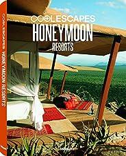 Cool escapes - Honeymoon - Hotels resorts