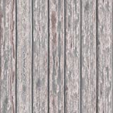 Blooming Wall Multicolored Vintage Distressed Wood Panel Wood Plank Wallpaper Wall Mural for Livingroom Bedroom Kitchen Bathroom,57 Sq Ft/Roll (MK910306)