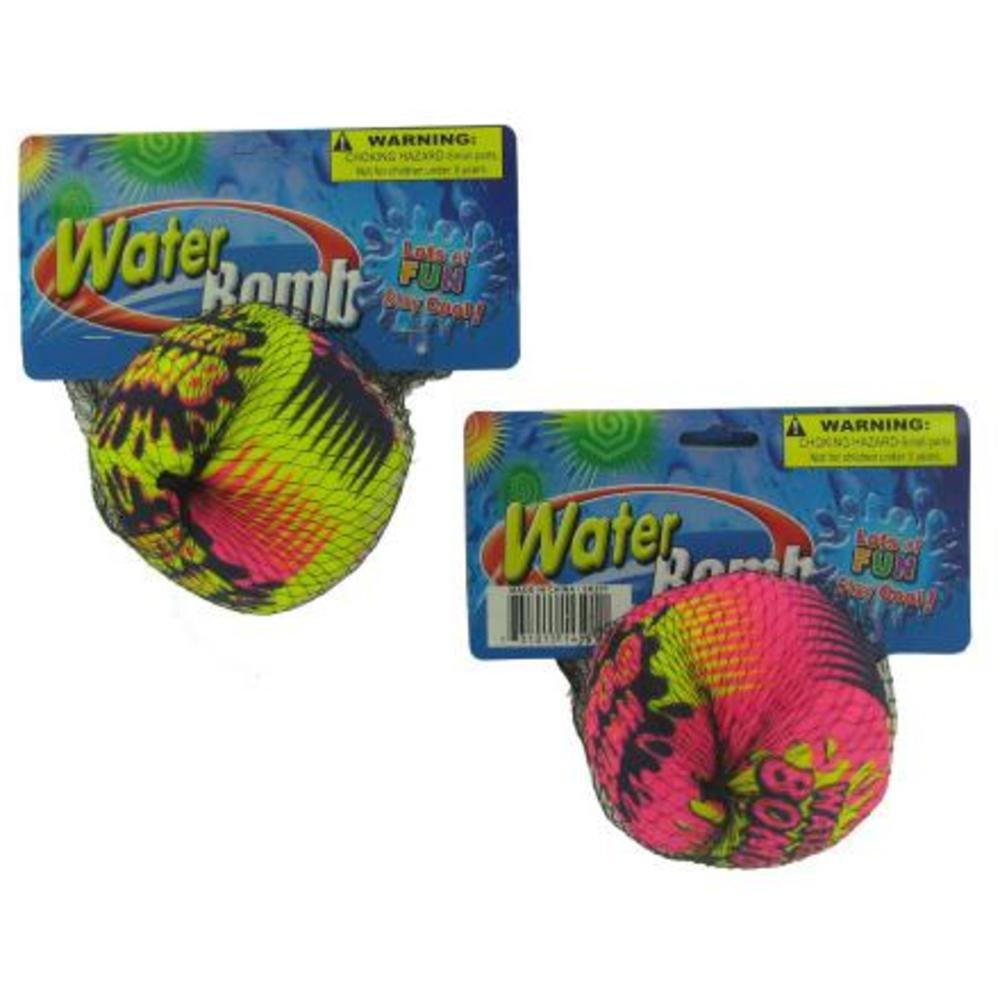Kole Awesome Water Bomb Toy by Kole (Image #1)