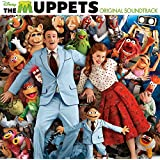 "Mah Na Mah Na (From ""The Muppets""/Soundtrack Version)"