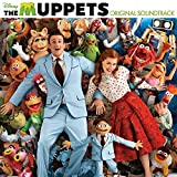 "Life's A Happy Song (From ""The Muppets""/Soundtrack Version)"