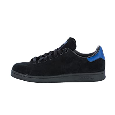 Adidas Originals Stan Smith - Baskets mode Mixte Adulte  Amazon.fr   Chaussures et Sacs 766a464fd9a6